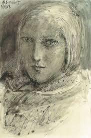 69 best picasso u0027s portrait drawings images on pinterest pablo
