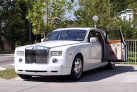 location de voiture pour mariage location voiture de mariage u car 33