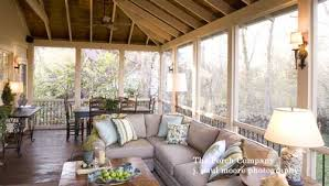 outdoor screen room ideas lovely screen porch ideas for your furnishings and amenities