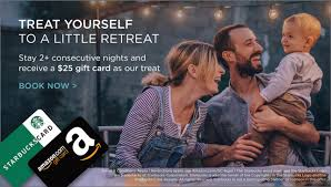 si e social bruxelles radisson hotels great hotel deals rooms services radisson com