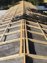 cost of a manufactured home mobile home roof over cost new on of a anichi info 18 sheet metal