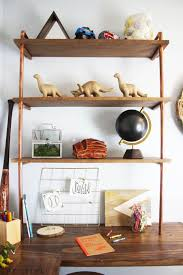 Wall Shelves At Lowes 223 Best The Weekender Images On Pinterest Weekender Laundry