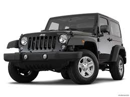2017 Jeep Wrangler Prices In Oman Gulf Specs U0026 Reviews For Muscat