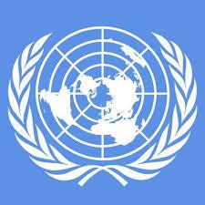 siege banque mondiale définition banque mondiale futura planète