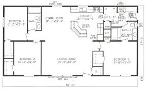 3 Bedroom Mobile Home Awesome Superior 1 Bedroom Mobile Home 1 1 Bedroom Mobile Homes