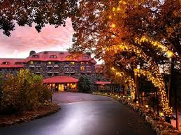 5 best thanksgiving trips for families thanksgiving getaways and