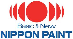nippon paint wikipedia