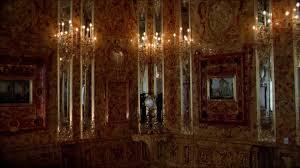 la chambre d ambre photos chambre d ambre unique images chambre d ambre pétersbourg