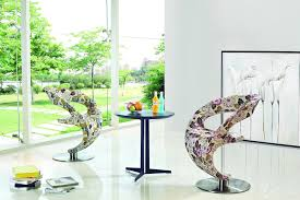 Reception Lounge Chairs Reception Area Lounge Chairs Lounge Chairs Ideas
