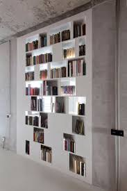 1276 best storage images on pinterest joinery modern interiors