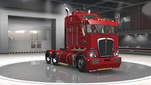 buy new kenworth truck trucks and trailers
