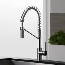 kitchen faucet fixtures kitchen industrial faucet commercial utility sink faucet