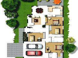 house layout program house layout program amusing house design free software for your