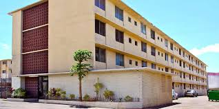 honolulu apartments for rent 1 bedroom housing solutions inc hawaii transitional and long term