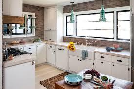 kitchen design ideas kitchen cabinet knobs brushed nickel ideas