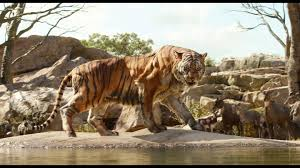 jungle book 2016 movie review u2014 epsilon reviews