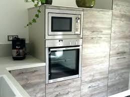 cuisine lave vaisselle en hauteur cuisine lave vaisselle en hauteur cethosia me