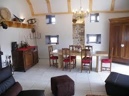 chambre d hote langeac chambres d hôtes les pierres d antan chambres d hôtes à venteuges