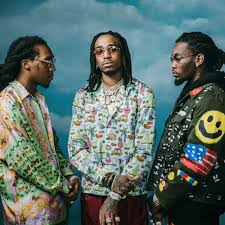 bad and boujee migos u2013 bad and boujee lyrics genius lyrics