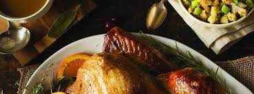 thanksgiving day grand feast st petersburg clearwater fl nov
