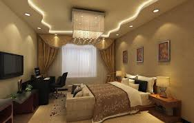 3 bedroom minimalist house