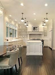 am駭ager une toute cuisine beautiful amenager une toute cuisine 11 d233coration