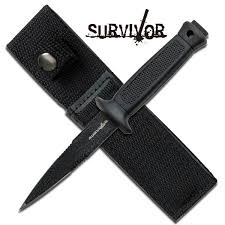 buy boot knife uk special boot knife