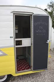 best 25 vintage trailers ideas on pinterest vintage campers
