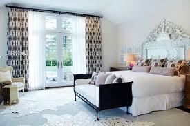 Glam Bedroom Decor Showcase Of Bedroom Designs Glamorous Bedroom Showcase Designs