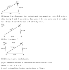 ncert solutions for class 8th maths chapter 4 all q u0026a