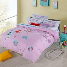 Twin Crib Bedding by Bed Elephant Bedding Twin With Striking Twin Ba Quilts Pink Blue