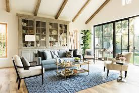 jeff lewis designs interior design with jeff lewis designed jeff lewis spring 2015