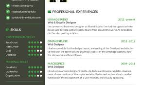 resume maker application download resume cvsintellect awesome resume builders urbane cv online
