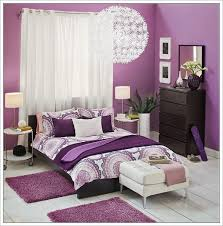 Duvet Sets Ikea Ikea Purple Flower Duvet Cover Sweetgalas