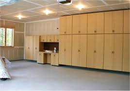 Free Woodworking Plans Garage Cabinets by Bathroom Marvellous Garage Cabinets Building Plans Storage