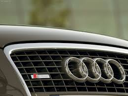 what is s line audi audi a3 sportback s line 2004 pictures information specs