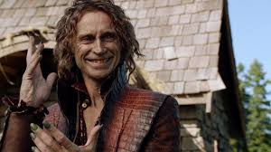 Once Upon A Pedestal Rumplestiltskin Once Upon A Time Wiki Fandom Powered By Wikia