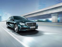 future mercedes 2017 e class future vehicle mercedes benz