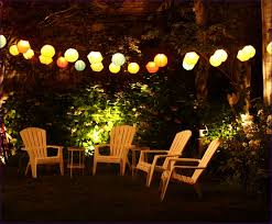 Backyard Light Post by Outdoor Ideas Patio String Light Ideas Outdoor Carport Lighting