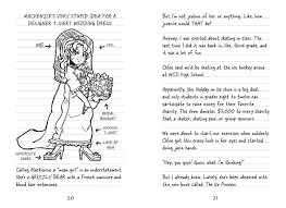princess penelope figurative language worksheet answers 100