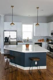 top kitchen cabinet paint colors 2020 paint color trends for 2020 trends kitchen color trends