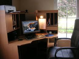 aménagement d un bureau à la maison comment aménager un petit coin bureau dans la maison