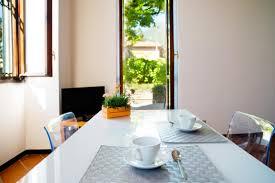 mr price home design quarter operating hours lake como home rental 4 guests salmerino domus plinii