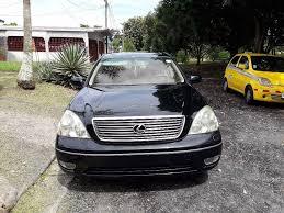 used car lexus ls 430 used car lexus ls 430 panama 2001 vendo lexus negociable