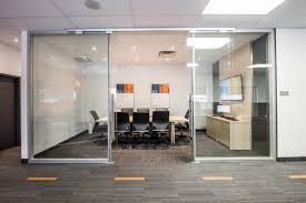 renovation bureau reno assistance office commercial reno assistance