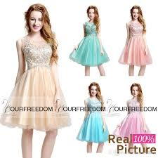 53 best homecoming dresses images on pinterest graduation