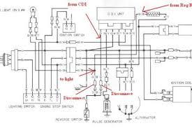 300ex wiring diagram efcaviation com