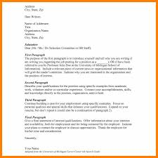 addressing a cover letter to whom it may concern 100 cover letter addressee 3 tips to write cover letter for