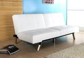 cherche canapé recherche housse de canape housse de canape avec accoudoir en bois
