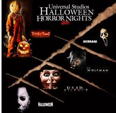 Past Themes Of Halloween Horror Nights | new halloween horror nights details coming tonight
